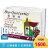 【點數10倍】橡櫟精30粒 / 盒 法國進口 白藜蘆醇 紅酒多酚 0