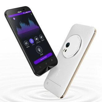 【4G/128G】ASUS ZenFone Zoom(ZX551ML) 5.5 吋 FHD 4G LTE手機/三倍光學變焦鏡頭◆送行動電源
