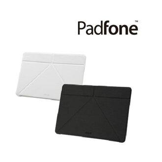 ASUS PADFONE2 A68 原廠保護套 (書本式)【特價優惠 售完為止】全新未使用 輕微瑕疪