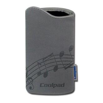酷派Coolpad E230原廠直立式皮套