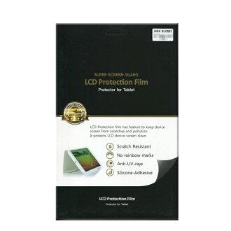 LG G TABLET 10.1 (V700)平板電腦--螢幕保護貼