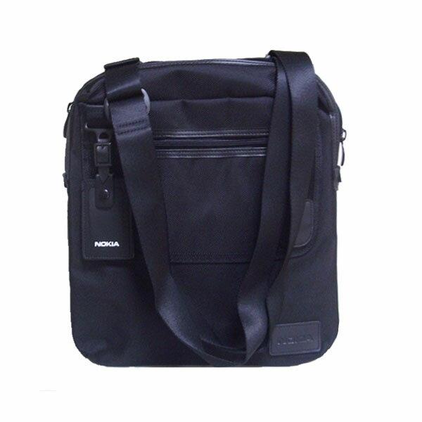 NOKIA 限量精品側背包(絕版商品售完為止)