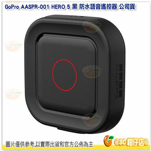 GoPro AASPR~001 HERO 5 黑 防水語音遙控器 貨 遙控器 潛水 水中攝