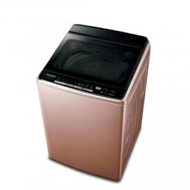 <br/><br/>  NA-V178DB-PN 16kg 雙科技變頻ECONAVI+nanoe洗衣機 Panasonic 國際牌《運費安裝請來電詢問》★杰米家電☆<br/><br/>