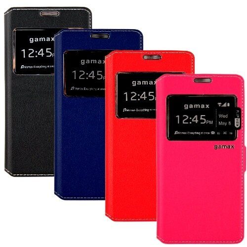視窗款側掀皮套 HTC ONE M10 / HTC 10