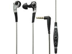 DENON AH-C400 雙平衡電樞單體,耳道式耳機,公司貨附保卡,保固一年