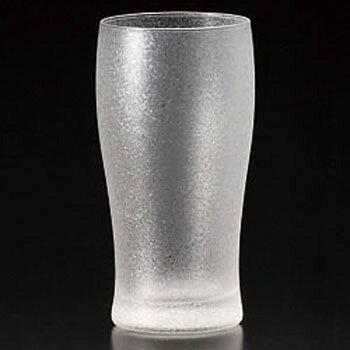 日本製 ADERIA 薄壁平底玻璃杯 250ml/365ml