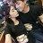 ◆快速出貨◆T恤.情侶裝.班服.MIT台灣製.獨家配對情侶裝.客製化.純棉短T.哎呀!逃不掉【YC274】可單買.艾咪E舖 1