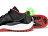 [20cm] 2015 詢問度極高 NIKE JORDAN 11 XI RETRO LOW BP PS BRED 小童鞋 童鞋 黑紅 亮皮 AJ 十一代 AIR (505835-012) ! 2