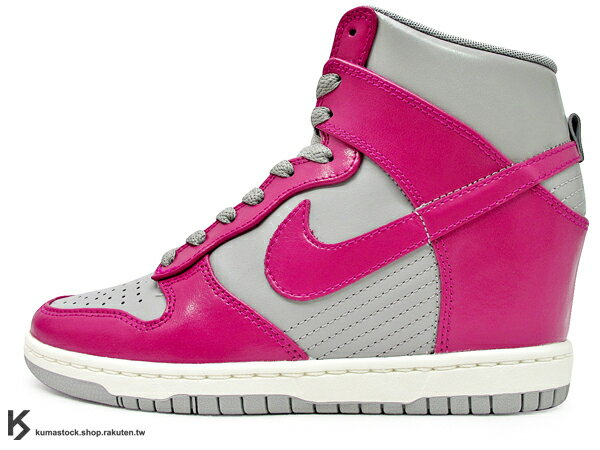 25cm  58%OFF  2013 NSW 復古鞋款 NIKE WMNS DUNK S