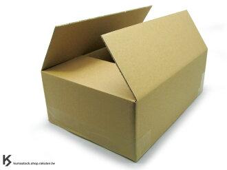 [Kumastock專用] 全新紙箱包裝