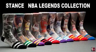 買EWING鞋送STANCE SOCKS x NBA襪子一雙(不挑款)