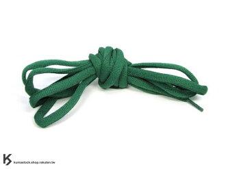 KUMASTOCK原創 DUNK SB Lace--Green 海尼根綠