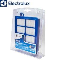 Electrolux伊萊克斯商品推薦Electrolux 伊萊克斯 EFH13W 專用HEPA 13級可水洗濾網