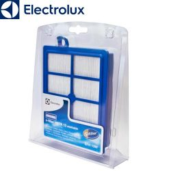 Electrolux 伊萊克斯 EFH13W 專用HEPA 13級可水洗濾網