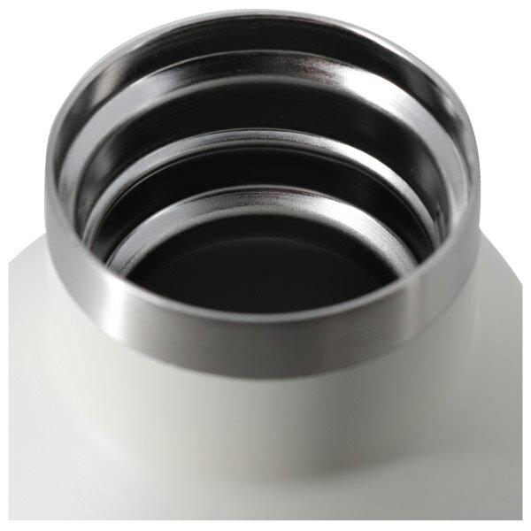 真空保溫不鏽鋼方形杯 IV 480ml NITORI宜得利家居 3