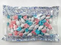 白色情人節禮物到通森白巧克力杏仁豆185g