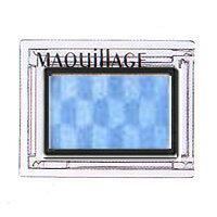 日本資生堂 Maquillage 心機 『 單色眼影』BL 244