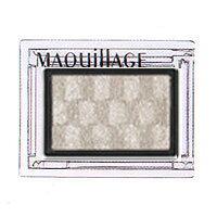 日本資生堂 Maquillage 心機 『 單色眼影』WT 933