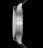 MIDO 美度 Multifort 先鋒系列經典機械手錶 M0054301603180 銀 咖啡 42mm 2