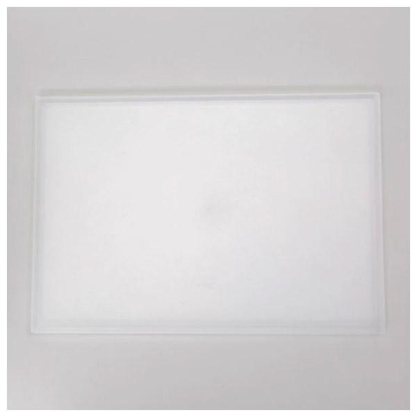 收納盒蓋 寬型用 N INBOX CL NITORI宜得利家居 1