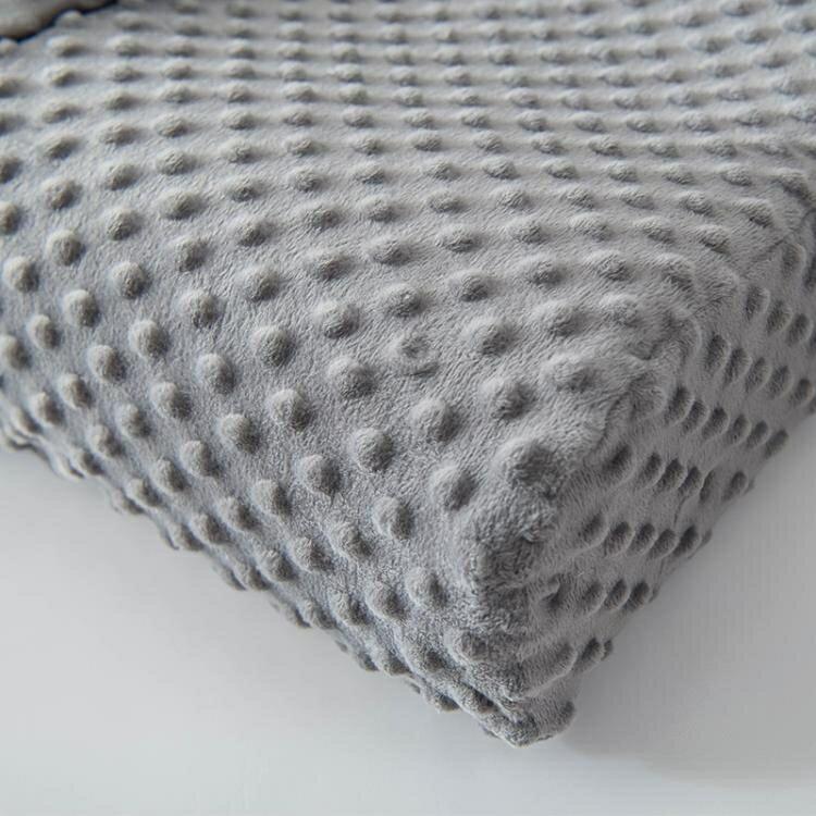 南極人枕頭記憶棉慢回彈枕芯家用學生單雙人記憶枕一對拍