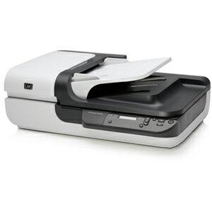 HP Scanjet N6310 Document Sheetfed Scanner - 2400 dpi Optical 3