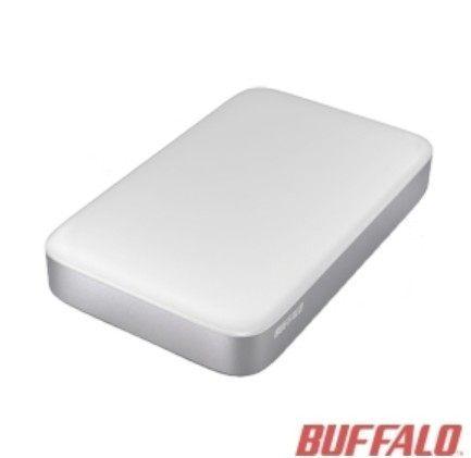 [NOVA成功3C]Buffalo 巴比祿 HD-PA1.0TU3 1T 1TB HD-PATU3 2.5吋 雙介面行動硬碟 喔!看呢來