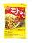 《Chara 微百貨》韓國 不倒翁 SAJO 思潮 Q到彈舌 韓國冬粉 500g 冬粉 地瓜製 雜菜 尹食堂 당면 1
