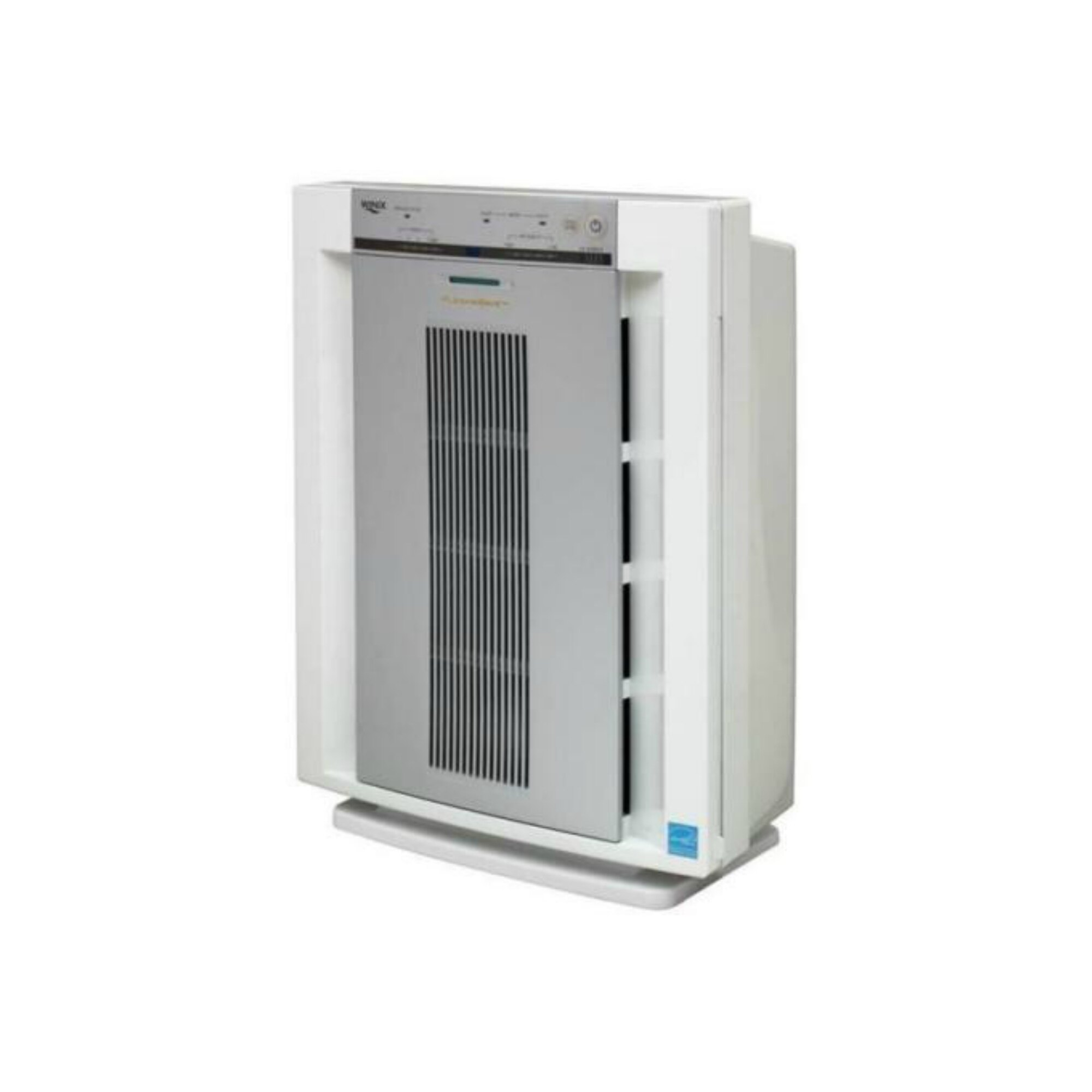 Winix WAC6300 4-Stage True HEPA Air Cleaner with PlasmaWave Technology Factory Refurbished 1