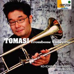 ~小閔的古典音樂世界~CRYSTON 山本浩一郎^(Koichiro Yamamoto^)