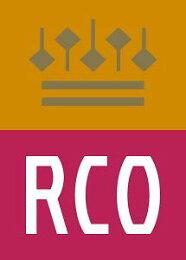 RCO 皇家音樂會堂管弦樂團125週年特輯