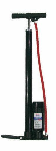 成功 S4006 高壓打氣筒(附氣壓表) / 支