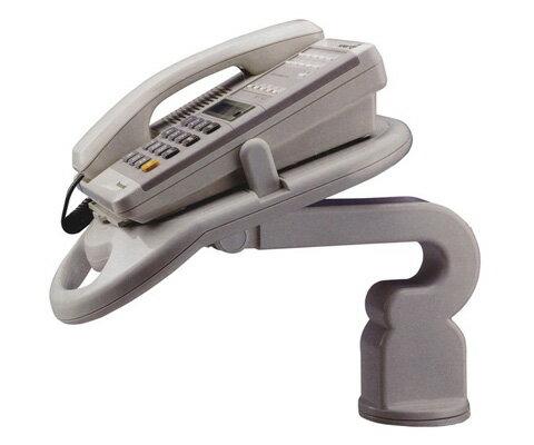 雙鶖牌 FLYING TA-001 (TL3)多功能伸縮電話架 / 個
