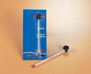 進大 JD-I-64 15S水族箱用溫度計 THERMOMETER / 支