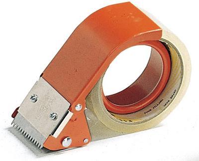 力大牌 ABEL 03909 2吋實用型封箱 切台 切割器 (不含膠帶) / 台
