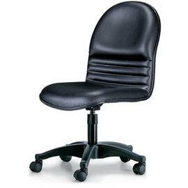 潔保 CPC-03PG 氣壓式 高級防火布 透氣皮辦公椅系列 / 張
