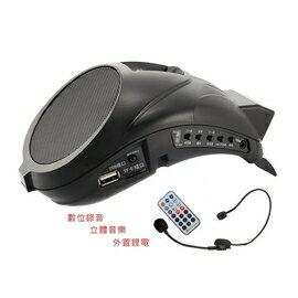 Xinmax 腰掛式多媒體擴音機 XA-555 / 台