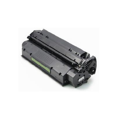 HP   C7115A  環保碳粉匣 / 支