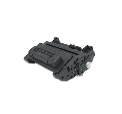 HP  CC364A  環保碳粉匣 / 支