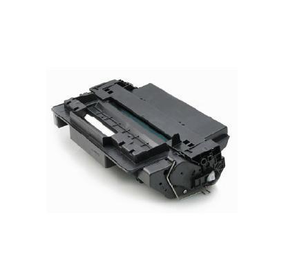 HP   Q7551X  環保碳粉匣 / 支