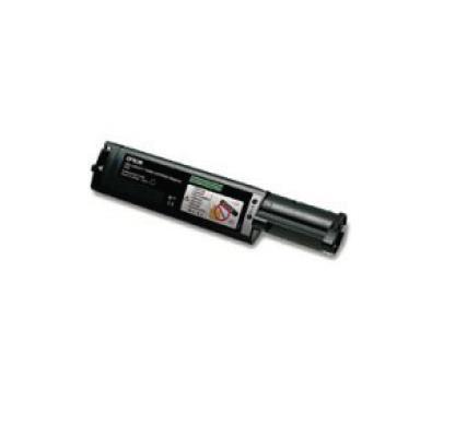 ACM  XEROX   CT200649    黑色環保碳粉匣   /  支