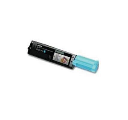 ACM  XEROX CT200650 藍色環保碳粉匣 / 支