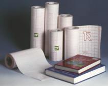 KIHARA 8008A日本原裝進口抗菌圖書保護膜 / 捲