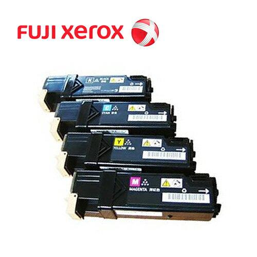 <br/><br/>  FUJI XEROX 4400 四色一組原廠碳粉匣 / 組<br/><br/>