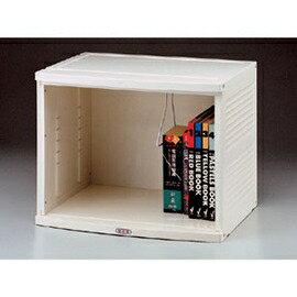 【潔保】保密OA櫃系列-A3-FC 單元櫃