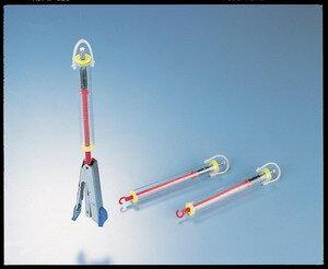 進大 JD-I49 教學用圓形彈簧吊秤 / 支