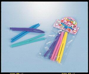 進大 JD-I102 魔術氣球(包入) / 包