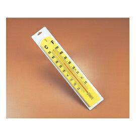 進大 I~62 45公分塑膠板溫度計   支