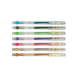 筆樂 Penrote PA8869 自動鉛筆(顏色隨機出貨) / 支筆樂 Penrote PA8869 自動鉛筆(顏色隨機出貨) / 支